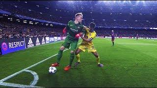 Download 10 Cele Mai Iconice Scheme Ale Fotbalului Video