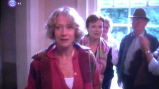 Download Calendar Girls - The Press Conference Video