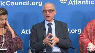 Download Iran's Human Rights Record Video