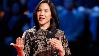 Download Grit: the power of passion and perseverance | Angela Lee Duckworth Video