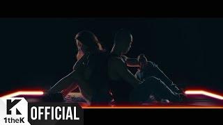 Download [MV] Boi B(보이비) ADY(아침에 다시 얘기해) (Feat. Sik-K) Video