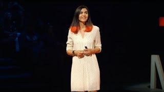 Download Revelando estereotipos que no nos representan | Yolanda Domínguez | TEDxMadrid Video