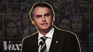 Download Why this far-right candidate won Brazil's election Video