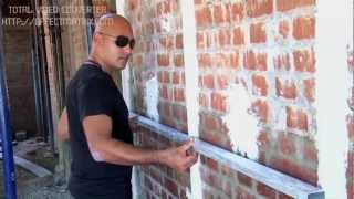 Download mimozaabs gypsum plasters Video