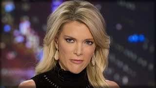 Download LEARN THE REAL REASON MEGYN KELLY LEFT FOX NEWS AND IT'S NOT WHAT YOU THINK Video