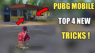 Download Only 0.9% People Know About This Tricks ! Pubg Mobile New Tricks In Hindi Video