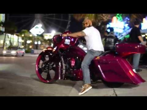 Stream Black Bike Week 2014 Myrtle Beach Episode 1 460059 On