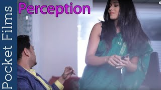Download Relationships after marriage/Love Outside Marriage - Perception - A Bangla Film Video