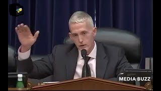 Download Trey Gowdy House Oversight Committee Hearing on Opioid Crisis 5/17/18 Video