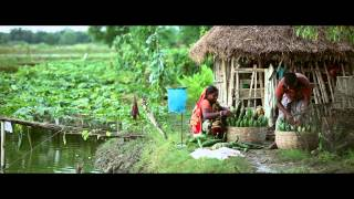 Download Celebrating the World Food Day 2014 in Bangladesh Video