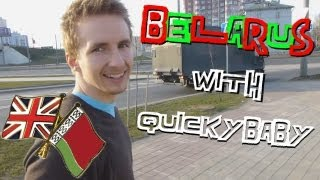 Download QuickyBaby: Guide to Belarus and VLOG! Video