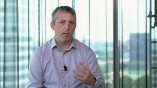 Download Kevin Jackson - Testing and Modern Development Workflows Video