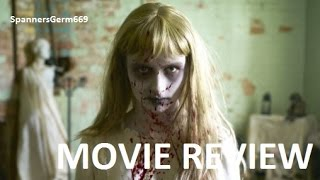 Download Scare Campaign (2016) Movie Review Video