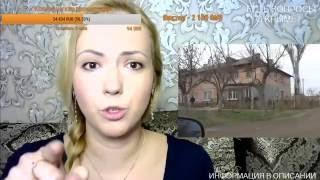 Download Онлайн. Керченский МОСТ сегодня. Стройка. Жизнь) Ответы на вопросы. Крымский мост. Video