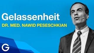 Download Warum mich heute jemand ärgern sollte. // Dr. Nawid Peseschkian Video