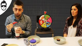 Download The Nightmare Wheel #BossTalks Ep.1 [Season 2] Video