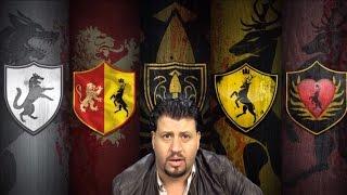 Download Puzsér - Trónok Harca ajánló Video