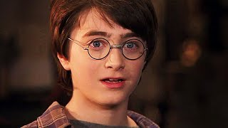 Download Harry Potter and The Sorcerer's Stone - Top 5 Movie Mistakes Video