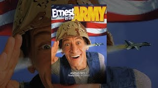 Download Ernest In The Army Video
