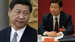 Download 揭秘中国:李源潮和习近平彻夜长谈,意味着什么?/刘路时间 Video