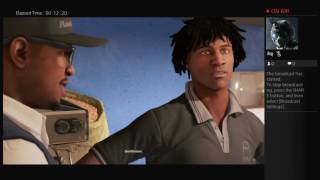 Download Watch dogs 2 gameplay Video