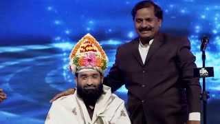 Download UIRC: Andhra pradesh pastors association president, P Jan Subba Rao, Appreciate Bro Shafi. Video