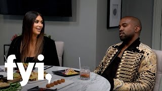 Download Episode 14 Highlights | Kocktails with Khloe | FYI Video