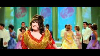 Download You Can't Stop the Beat - Hairspray (Movie Clip) Video