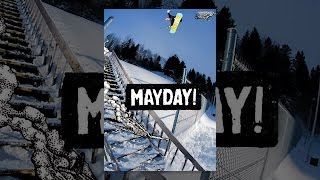 Download Mayday! Video