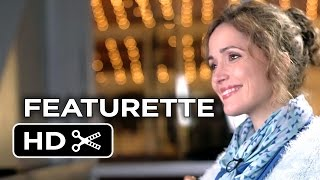 Download This Is Where I Leave You Featurette - This Is Penny (2014) - Rose Byrne Family Comedy HD Video