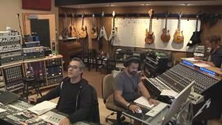 Download [Full Movie] Metallica - making of Hardwired... To Self Destruct Video