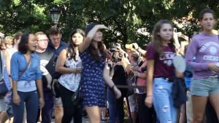Download University of Chicago class of 2020 Video