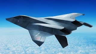 Download TOP 10 Best Fighters (Aircraft) In The World 2017 | Military Technology 2017 -=HD=- Video