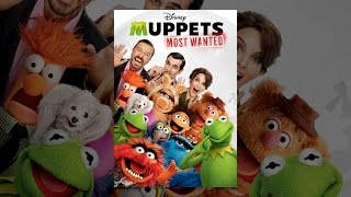 Download Muppets Most Wanted Video