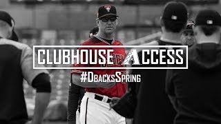 Download Clubhouse Access | #DbacksSpring Ep. 6 ″The Stretch Run of Spring″ Video