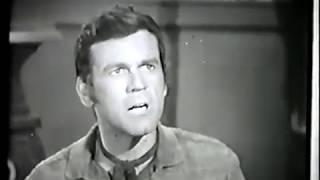 Download Dois Contra o Oeste - Episódio Piloto (1968) Dublado Video