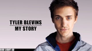 Download The Story Of Tyler Blevins A.K.A Ninja Video