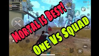 Download Soul Mortal Last Moment Unbelievable Best Fight, You can't believe, Pro Skills Mind-blowing Match Video