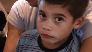 Download Programa Leoa - Adriana- adotou 5 filhos Video