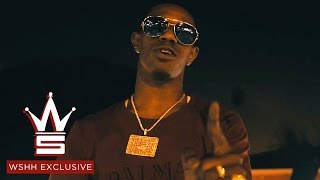 Download A Boogie Wit Da Hoodie & Don Q ″Floyd Mayweather″ (Young Thug Remix) (WSHH Exclusive - Music Video) Video