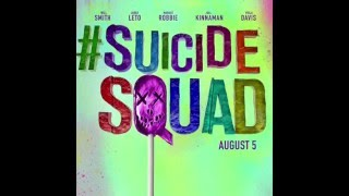Download Queen - Bohemian Rhapsody (From the Official ″Suicide Squad″ Motion Picture Soundtrack) Video