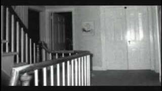 Download The Real Amityville Horror - Part 4. Video