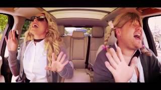 Download Top 10 Best Moments Carpool Karaoke Video