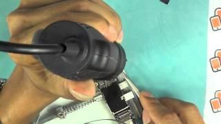 Download iPhone grey wifi repair, WiFi no signal repair Video