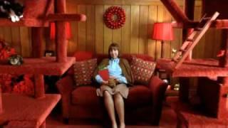 Download Illinois Lottery   ″Joy Someone″ Video