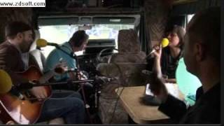 Download Swans - Camera Obscura (Live Acoustic ) Video