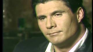 Download Jose Canseco Juiced interview 2005 Video