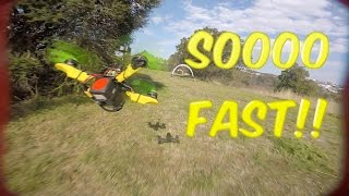 Download Racing Australia's FASTEST FPV DRONE PILOT - Pilot Showcase Video