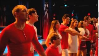 Glee Season 6 Opening Credits Free Download Video MP4 3GP