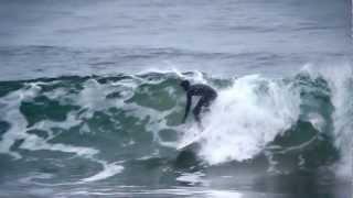 Download Tofino Surf Video
